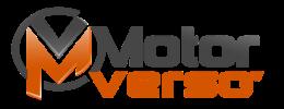 Motor-Verso-Logo-100